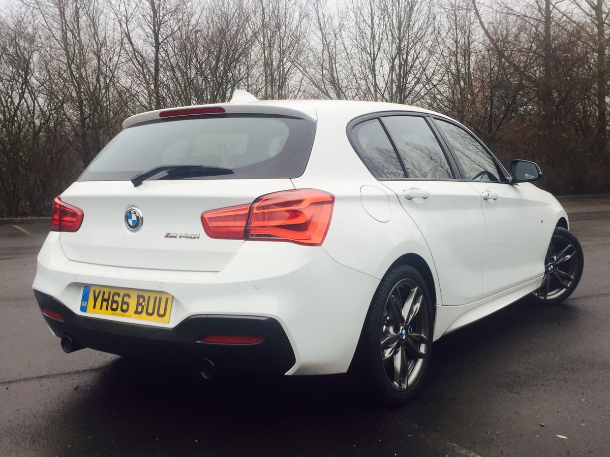 global on twitter the bmw 140i m sport hatch the ultimate hot hatch 335bhp 4 6 seconds 0. Black Bedroom Furniture Sets. Home Design Ideas