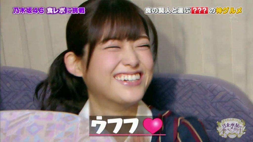 松村沙友理の笑顔は世界を救う hashtag on Twitter