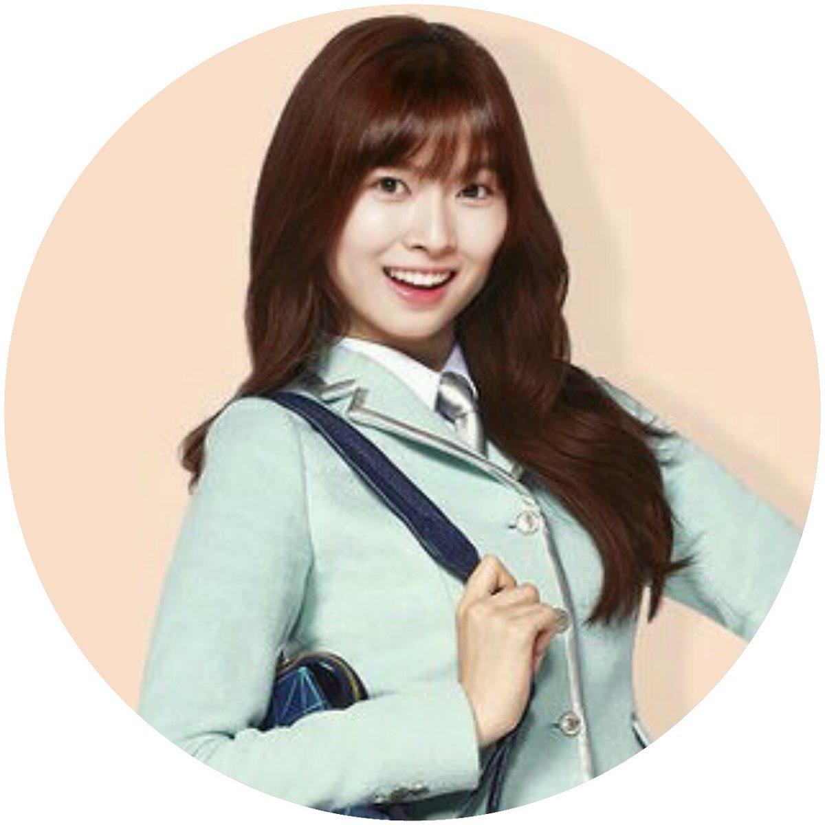 "Bright Koeun On Twitter: ""[FANEDIT] SR16G Koeun- School"