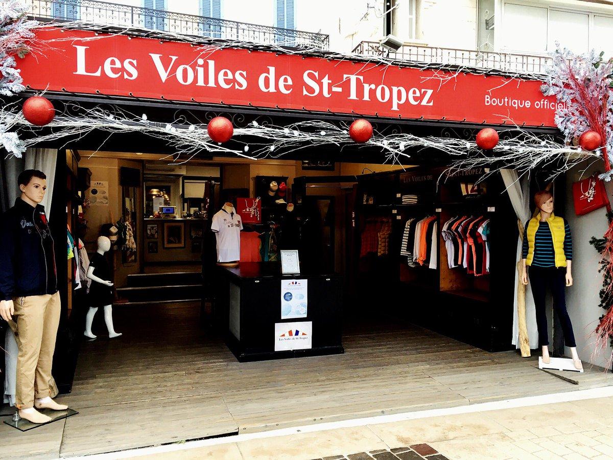 70758d7e338 Voiles de St-Tropez on Twitter: