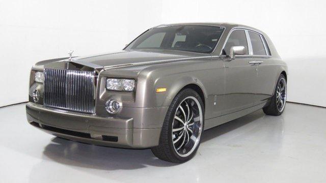 Really Cheap Cars >> Doug Demuro On Twitter Autotrader S Depreciation All Stars