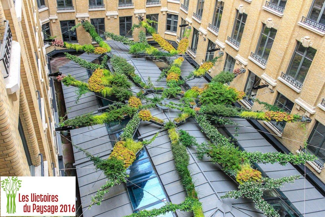 Jardins de babylone jardinsbabylone twitter - Les jardins de babylone ...