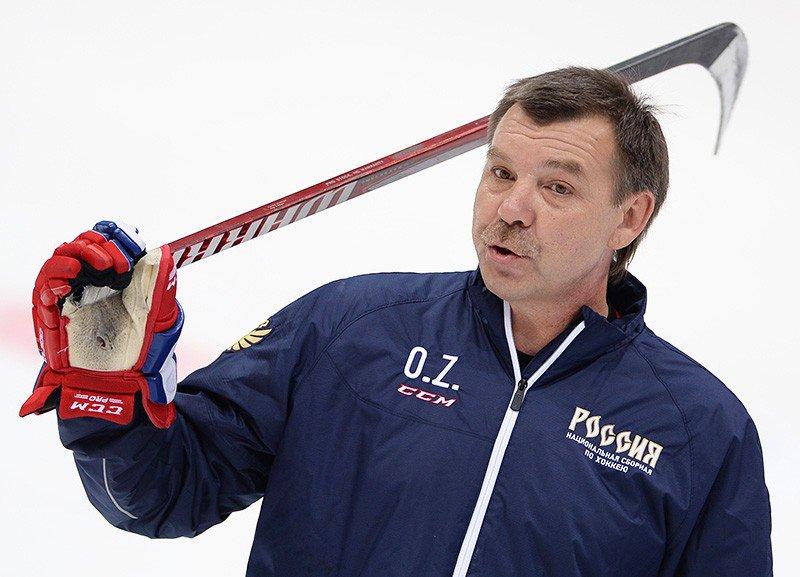 Хоккейный тренер картинки