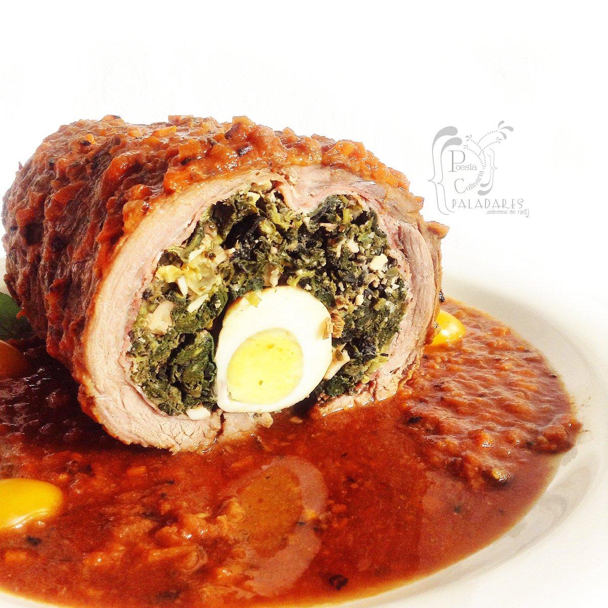 ideas para la cena de navidad italia christmas navidad natal noel natale receta en