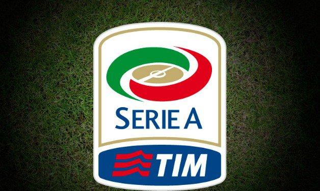 Le partite della 21a giornata di Serie A 2016-2017: c'è Juventus-Lazio e Milan-Napoli
