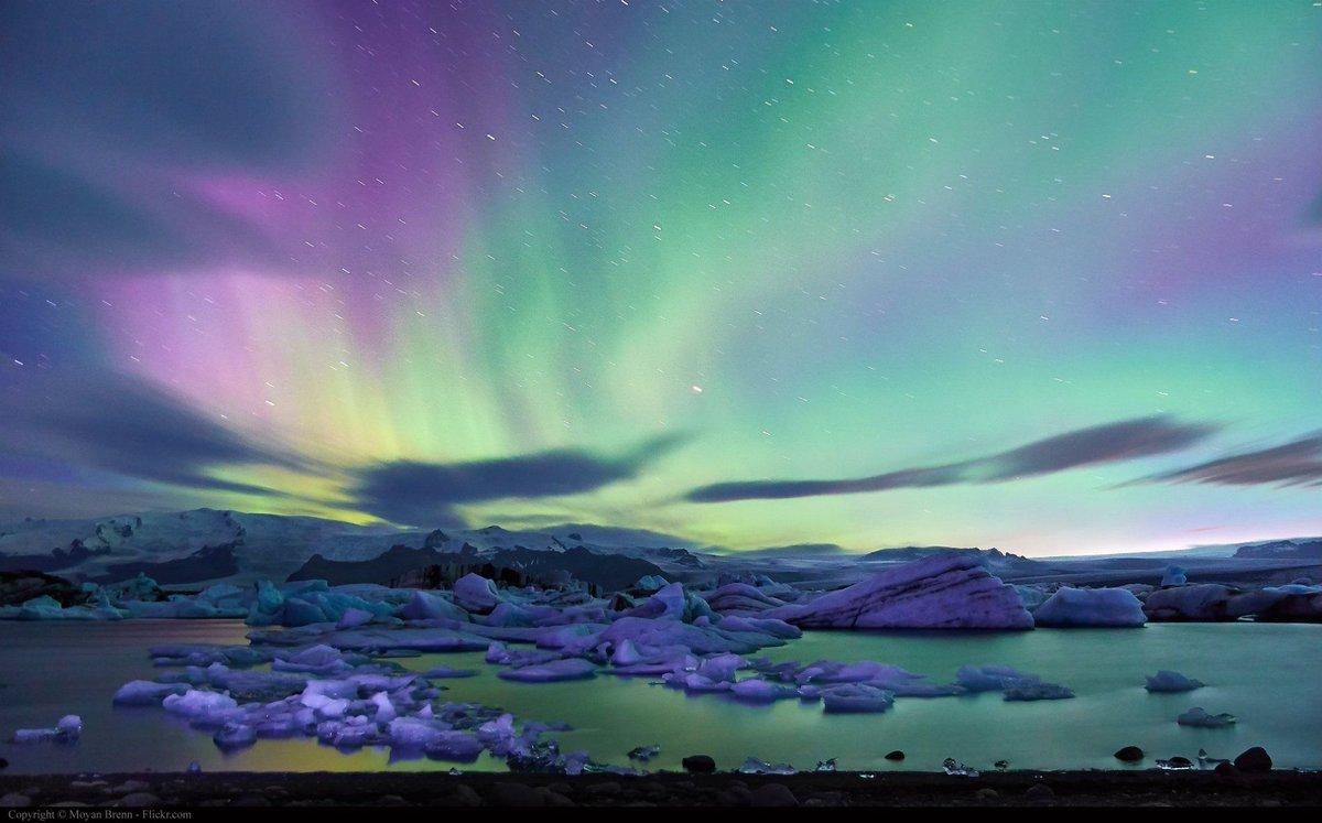 11 reasons to visit #Iceland... https://t.co/613lbXtXL5 https://t.co/RhulYsR2bg