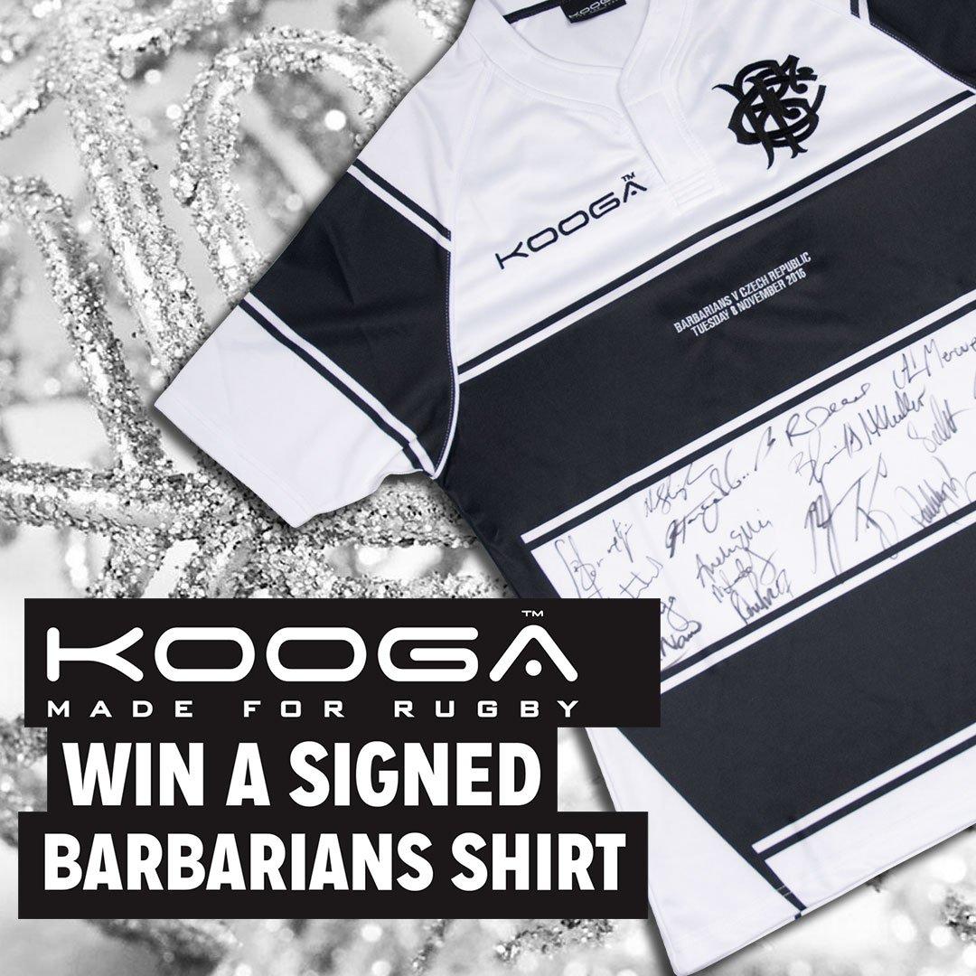 Design shirt kooga - 37 Replies 450 Retweets 377 Likes