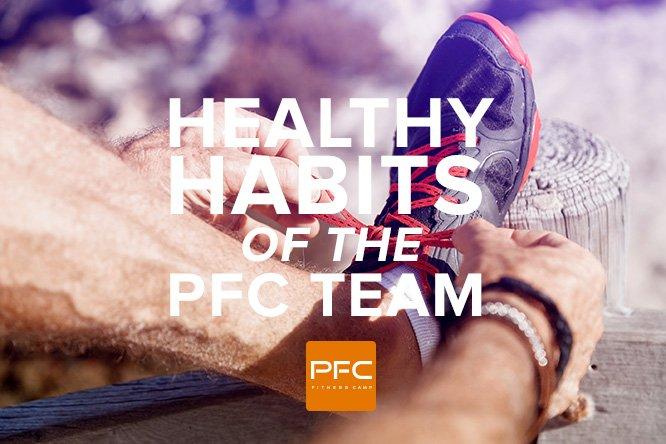 Pfc Fitness Camp Pfcfitnesscamp Twitter