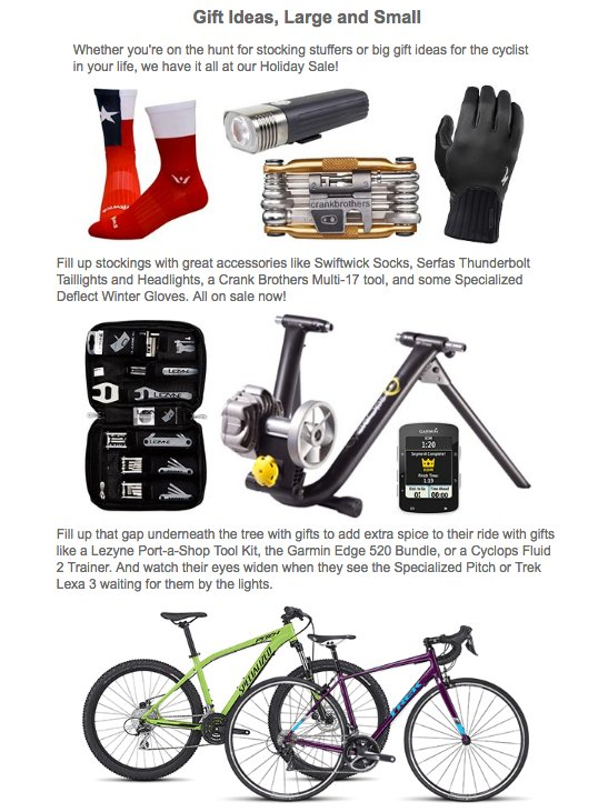 Bicycle Sport Shop on Twitter