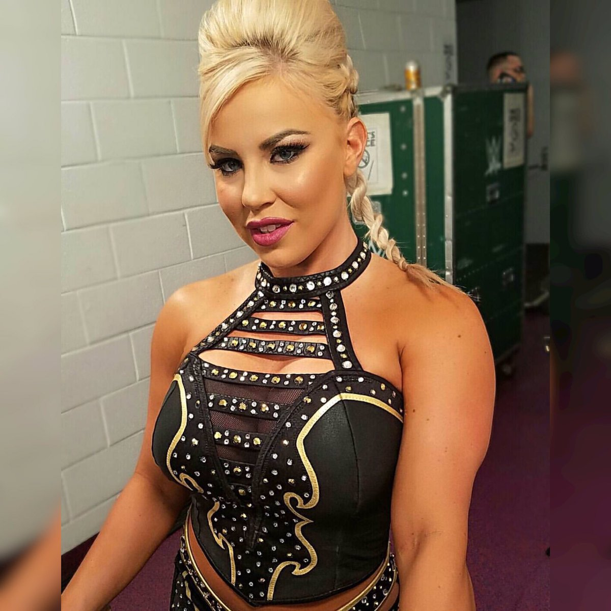 Instagram Dana Brooke nudes (81 foto and video), Tits, Is a cute, Twitter, bra 2020