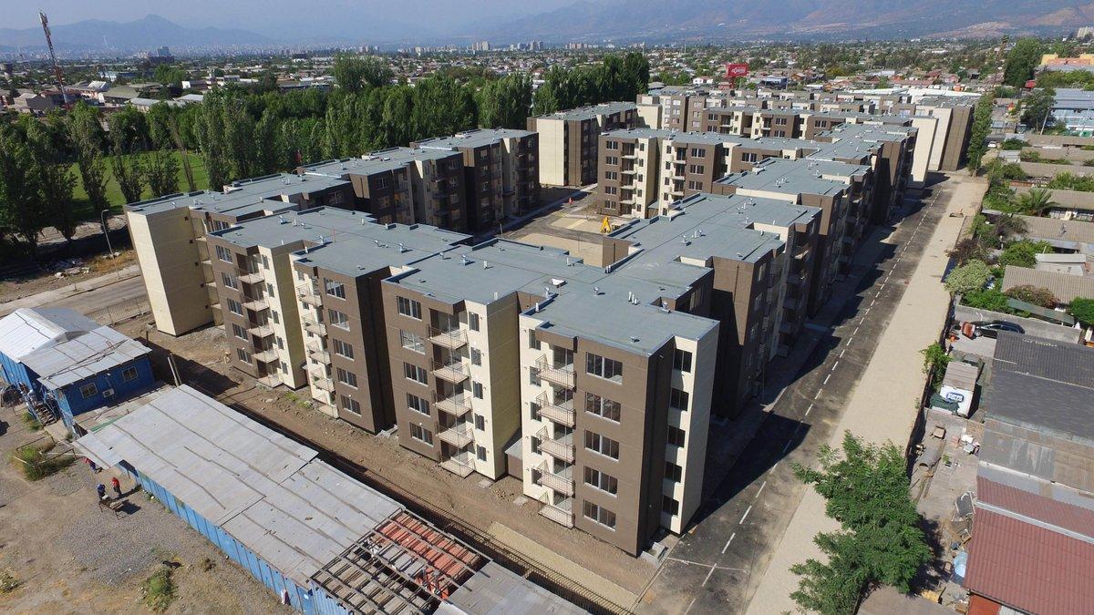 Desarrollo inmobiliario en La Granja - Página 4 CzvgMcZWgAAYCGB