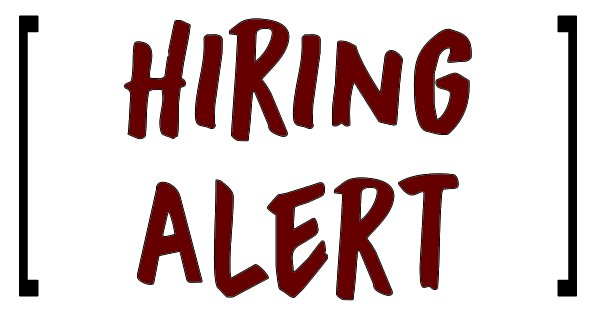 JobSeekers On Twitter Techtronic Industries Is Hiring 250 In Anderson South Carolina Tco Rrv5VBG3lz Jobs