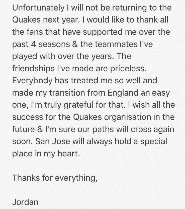 #Quakes74