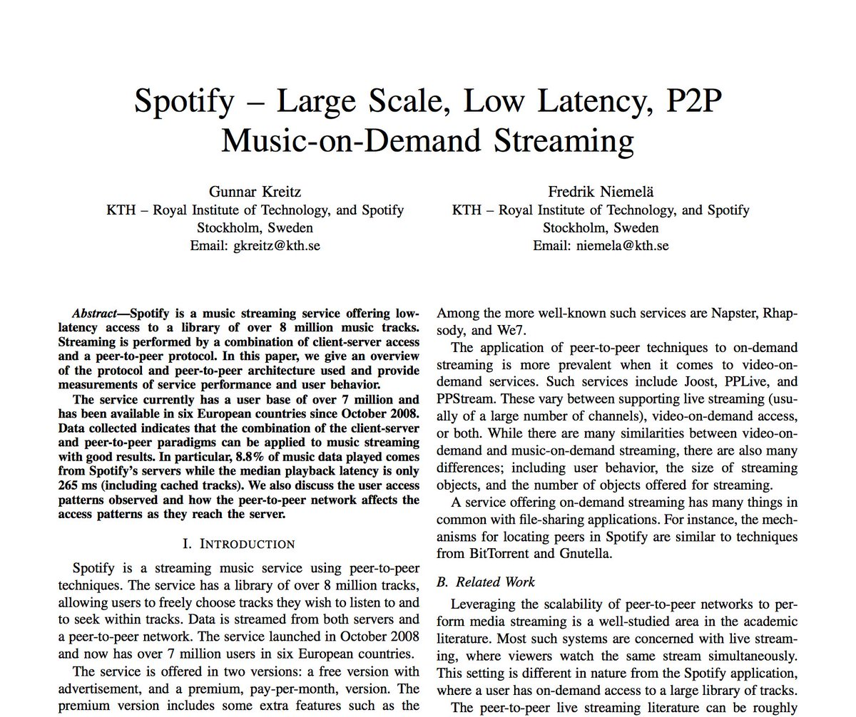 Spotify For Dummies Pdf