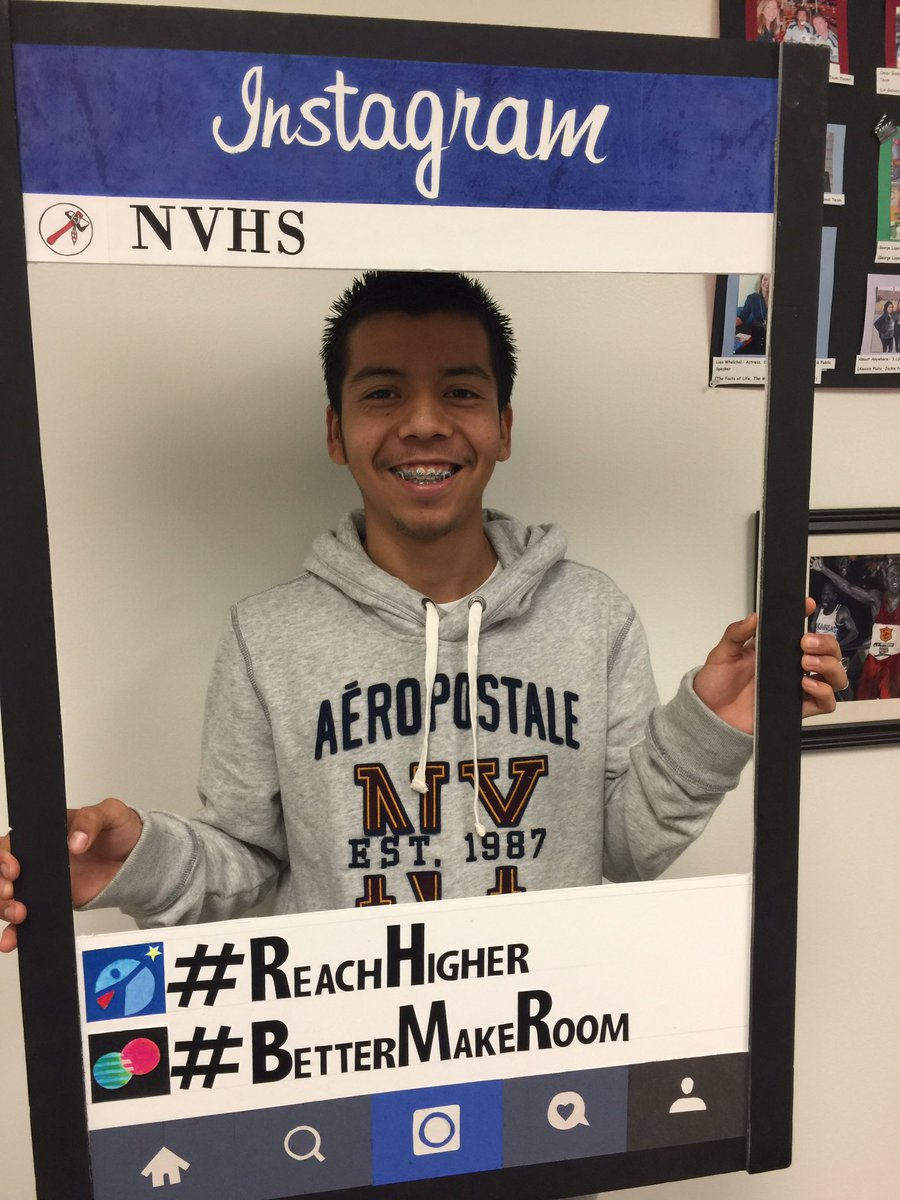 Chico State Counseling >> Nvhs Counseling On Twitter Congratulations To Juan On His