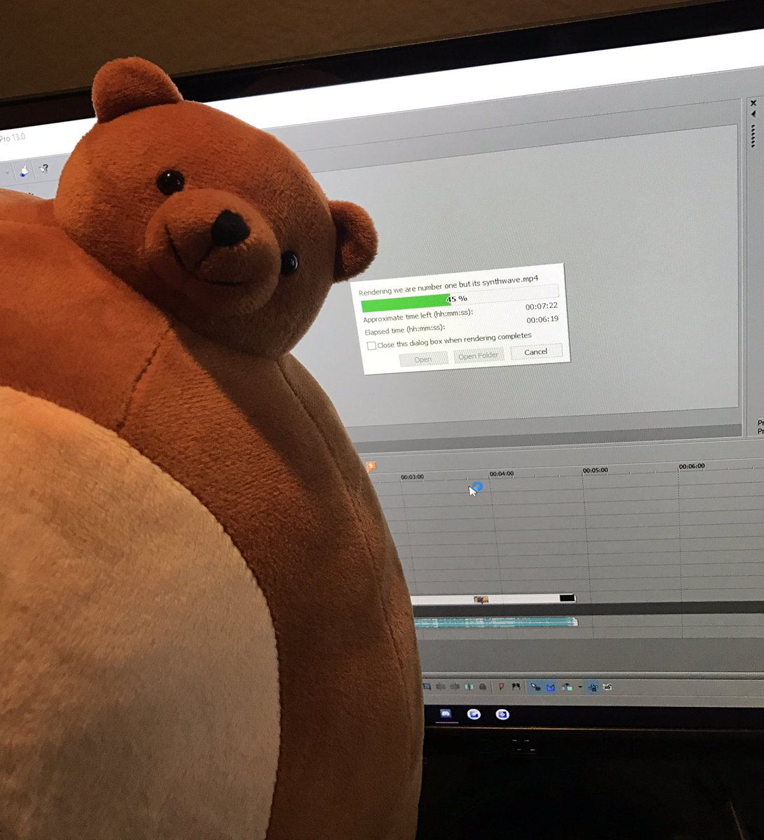 CzwDv8WVIAESIlL tiny head bear