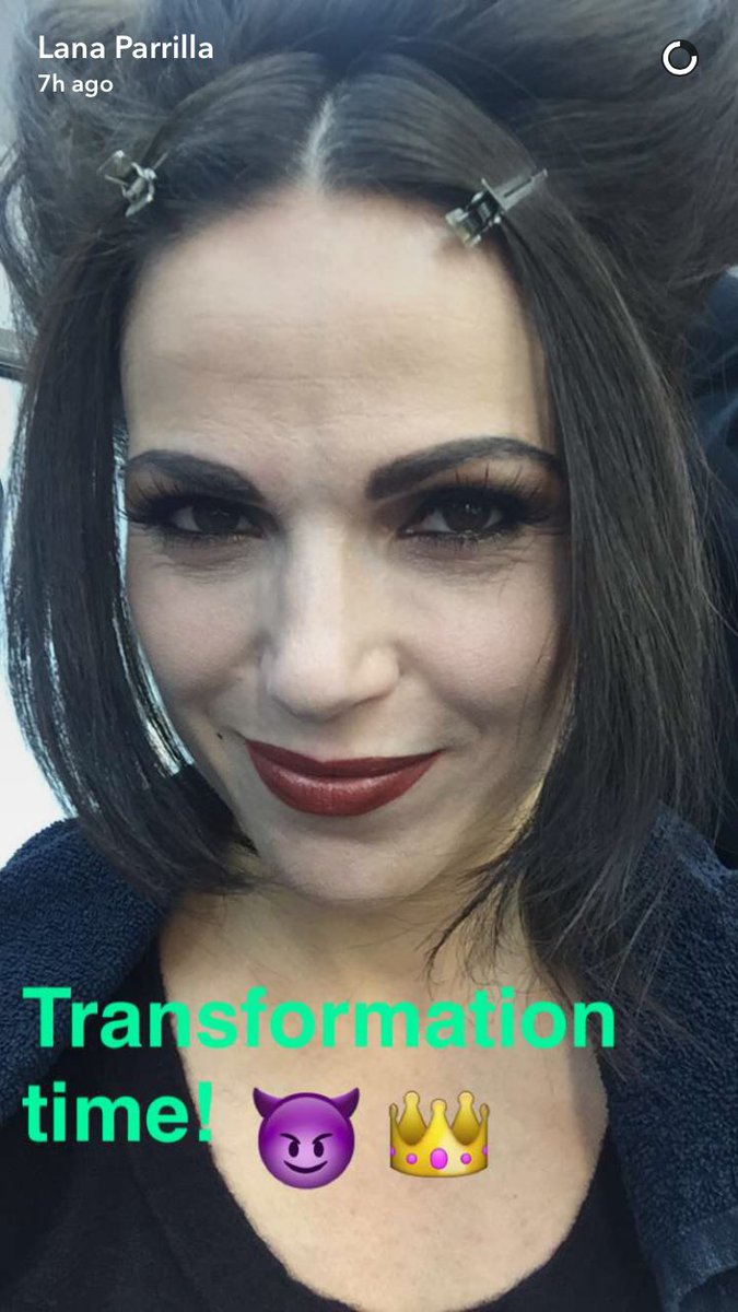 Snapchat Lana Parrilla nudes (56 foto and video), Tits, Is a cute, Boobs, underwear 2018