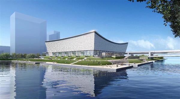 【五輪会場見直し】「有明アリーナ」新設を表明 地域を一体開発し「レガシーに」   https://t.co/A1x4LDRHTY   #オリンピック  #小池百合子  #アリーナ