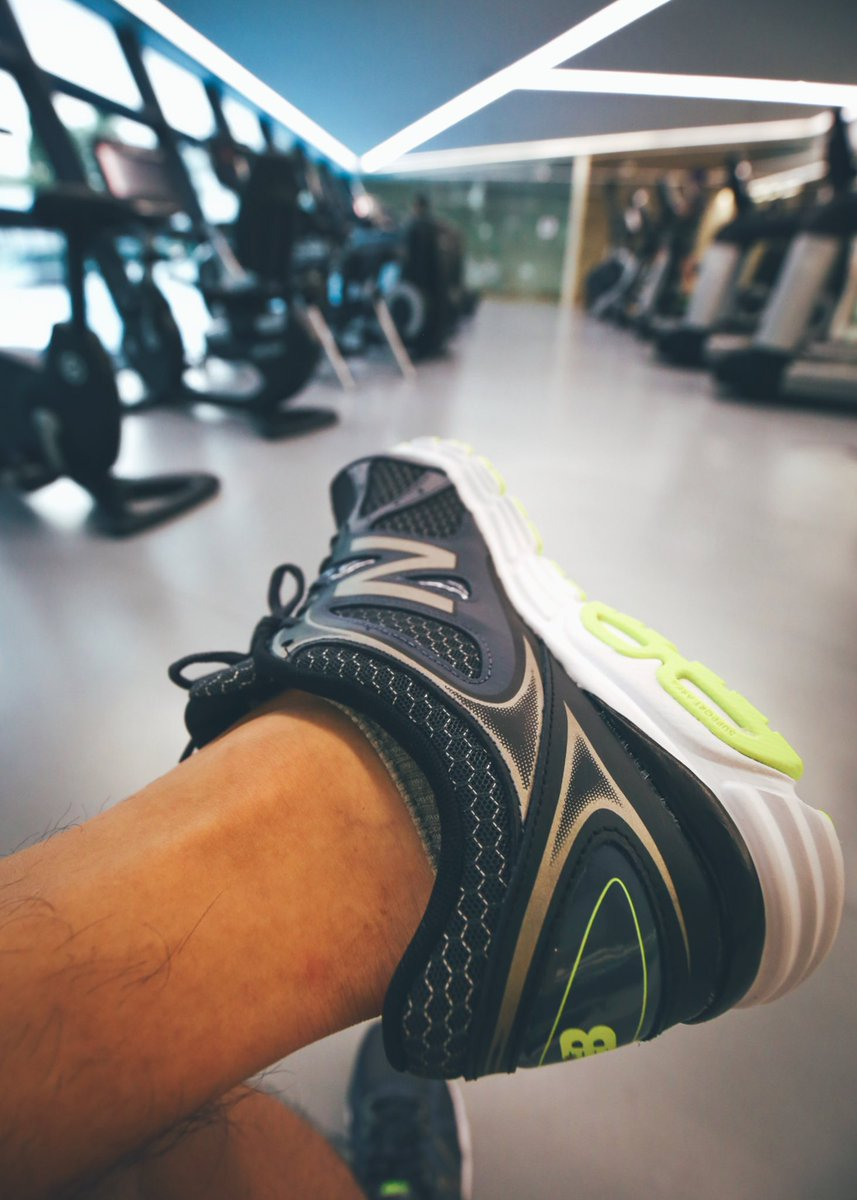 Saf Running Shoes