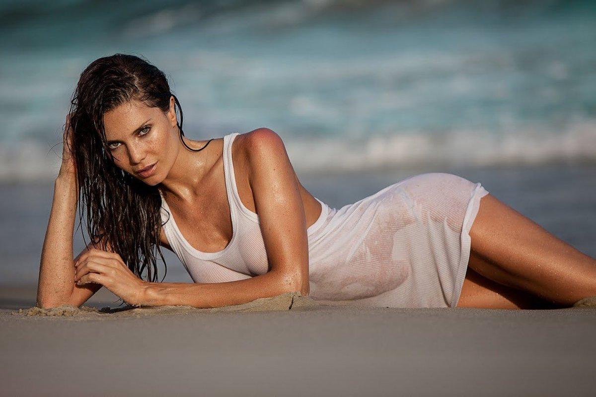 Twitter Julia Pereira nude photos 2019