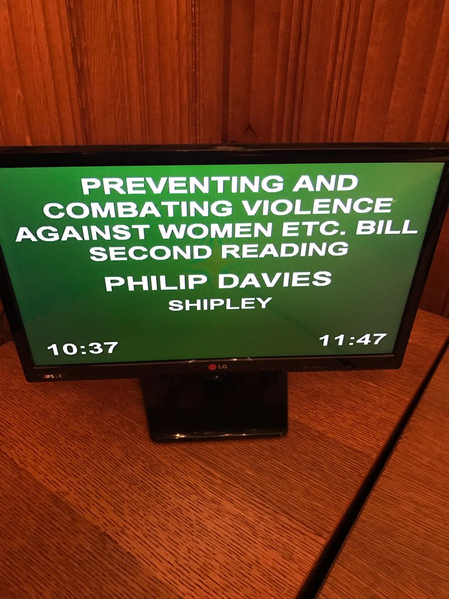 politics archive violence bills