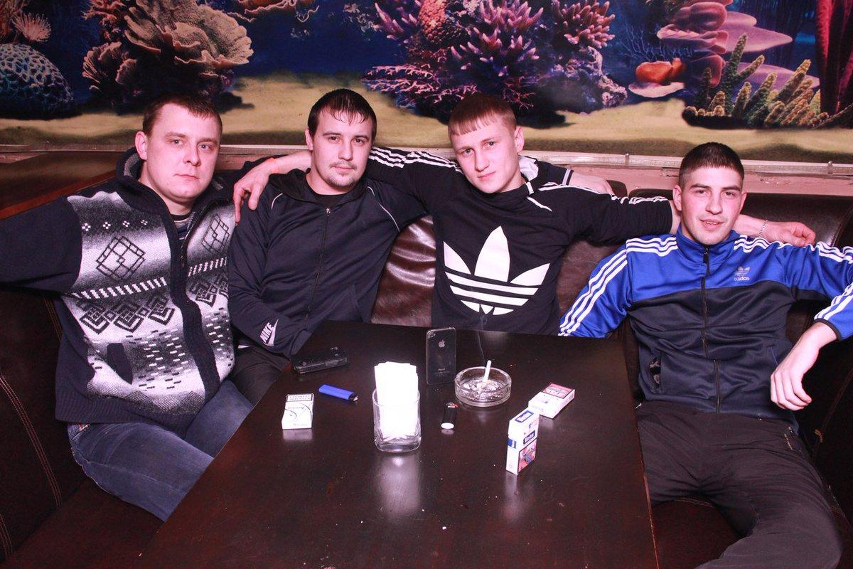 Клуб барракуда в москве стрептиз клубы в москве