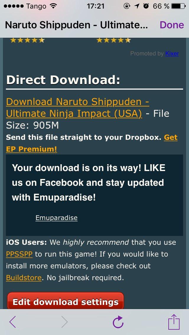 download einsteins