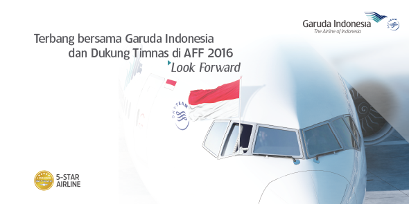 Ga Garuda Indonesia The Airline Of Indonesia Page 548