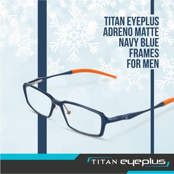 9934902d1523 Titan Eyeplus on Twitter