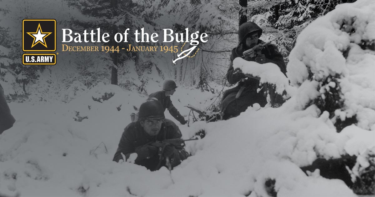 an overview of the battle of the hurtgen forest in 1944 between the germany and allied forces