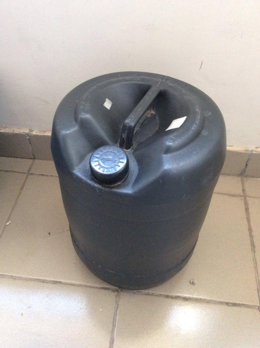 Nyayo Embakasi starter pack https://t.co/OLNobMqwAs