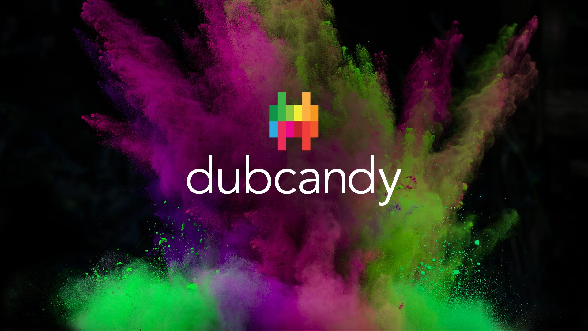 Learn how to create Brilliant Videos from start to finish and monetize them on Amazon with @dubdubstories #dubcandy https://t.co/25ZhyxB8SV https://t.co/WCPuiAsuXy
