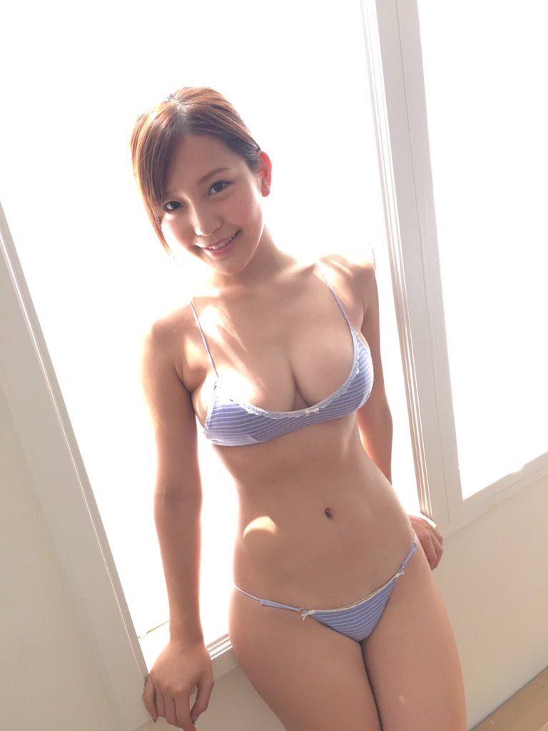 バーレスク東京 COCO ココ 石原佑里子 美ボディダンサー 画像
