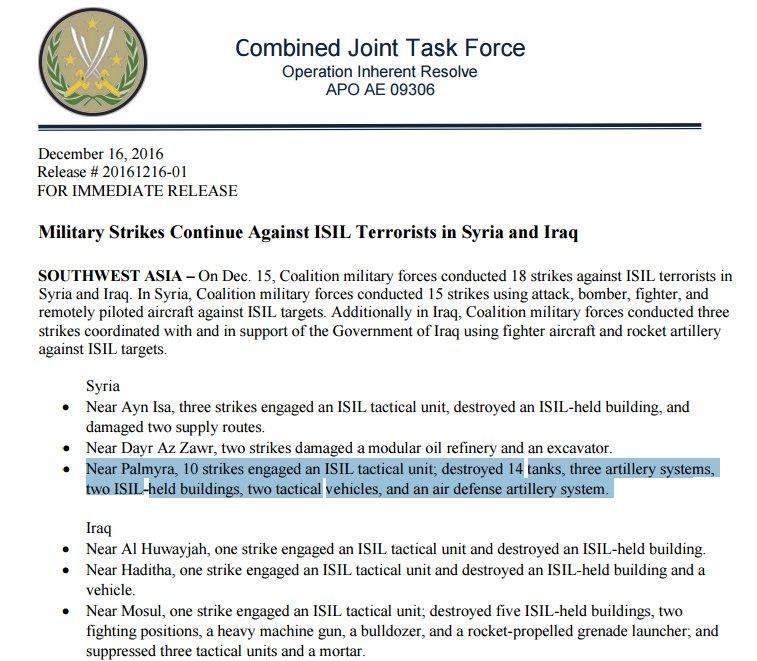 Syrian War: News #11 - Page 6 Czzc-utWgAAGaX-