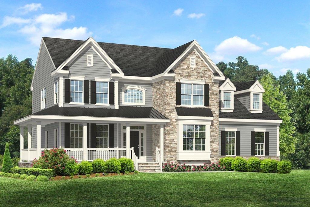 Rent To Own Homes Warren County Nj