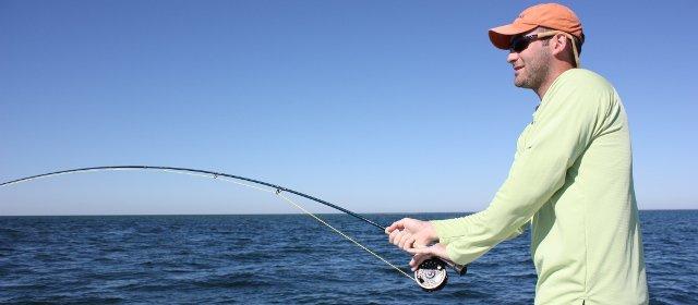 Minnesota Fishing Mn Fish Twitter
