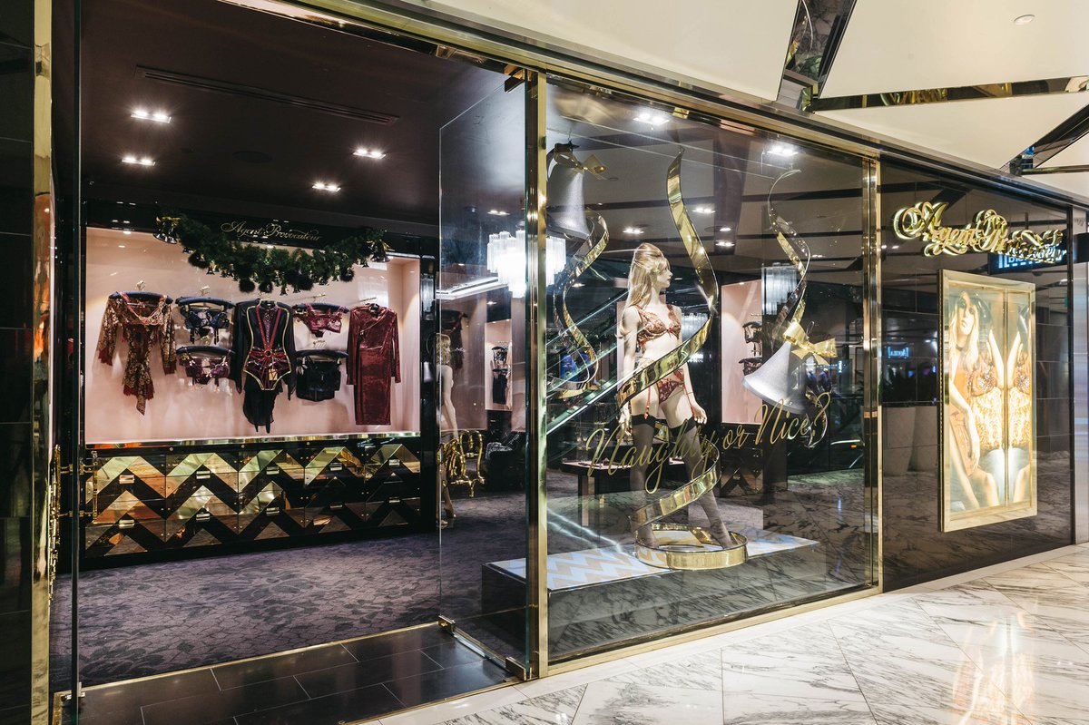 Visit our boutique in Sydney Westfield to discover our luxurious and  decadent lingerie and ready- 49af2dfa3