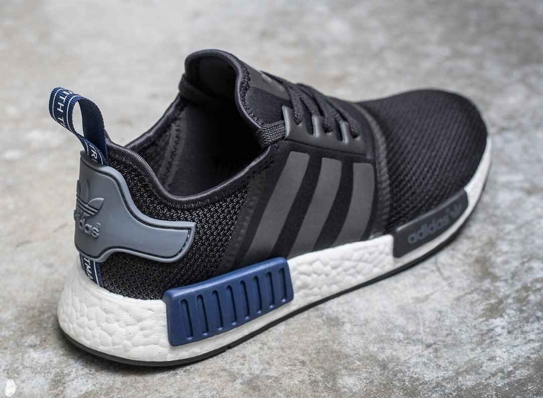 JD Sports Unveils Two Exclusive Sneakers | Straatosphere