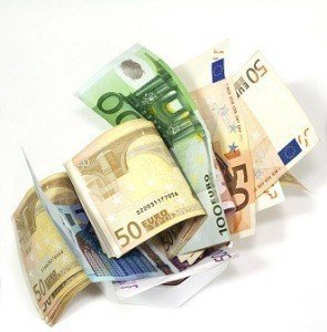 direct lender pay day loans