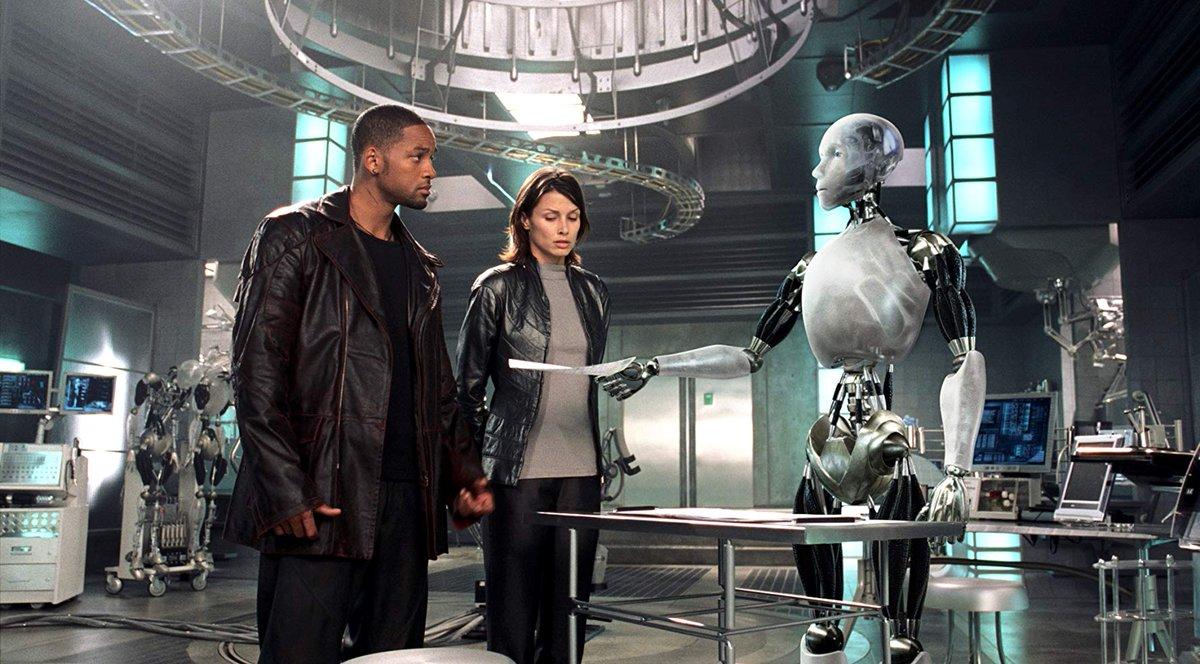 sci fi films - HD2048×1135