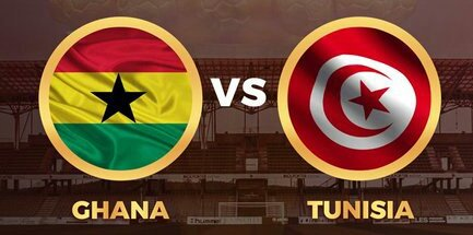 #GHATUN is the game of the tournament @CAF_Online #AFCON19 Hit retweet if you agree #BlackStars @garyalsmith