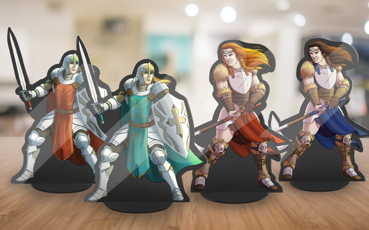 photo about Printable Miniatures D&d identified as I appreciate the printable terrain props! I comprehend a Pirate or 2