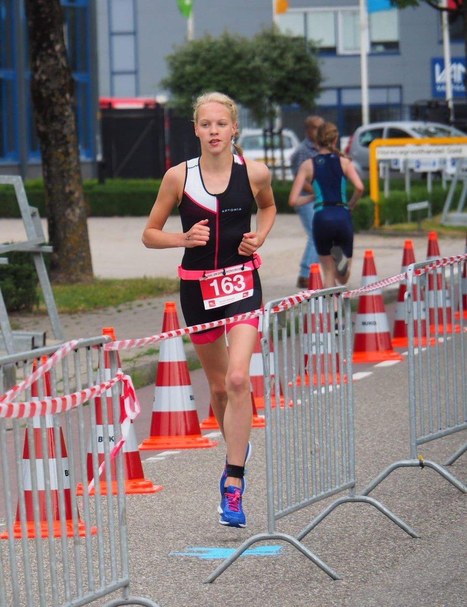 feca663a403cfe LABC Triathlon (@labc_triathlon)   Twitter