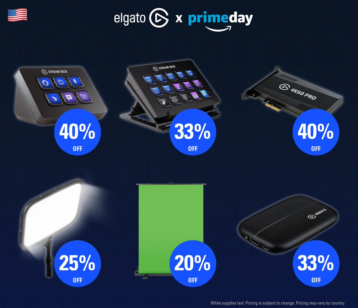 elgato for windows 7