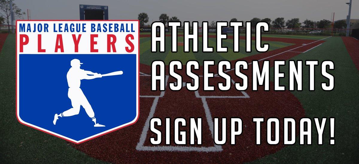 USSSA Baseball on Twitter: