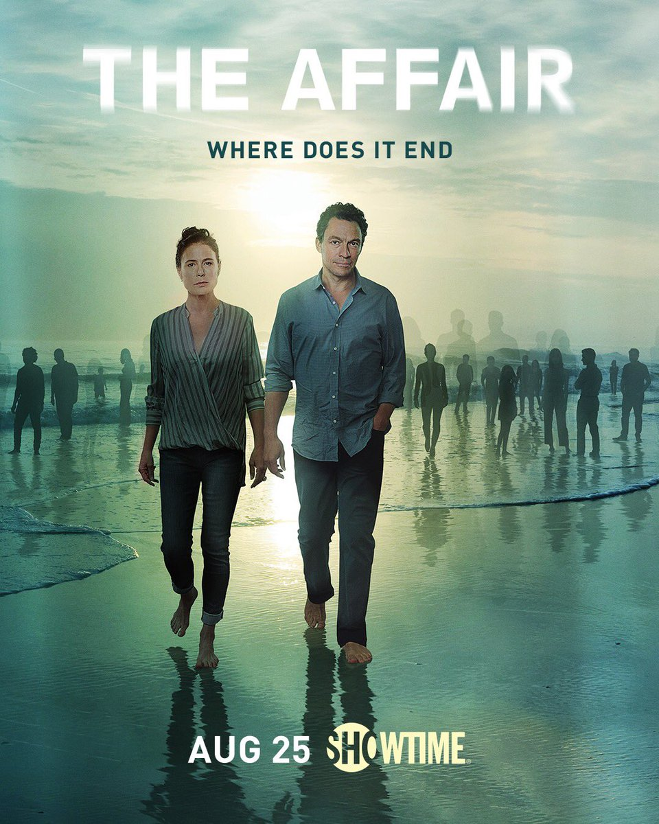 Where does it end?   #TheAffair returns on August 25th. #finalseason @sho_theaffair<br>http://pic.twitter.com/5QPr3zuPmh