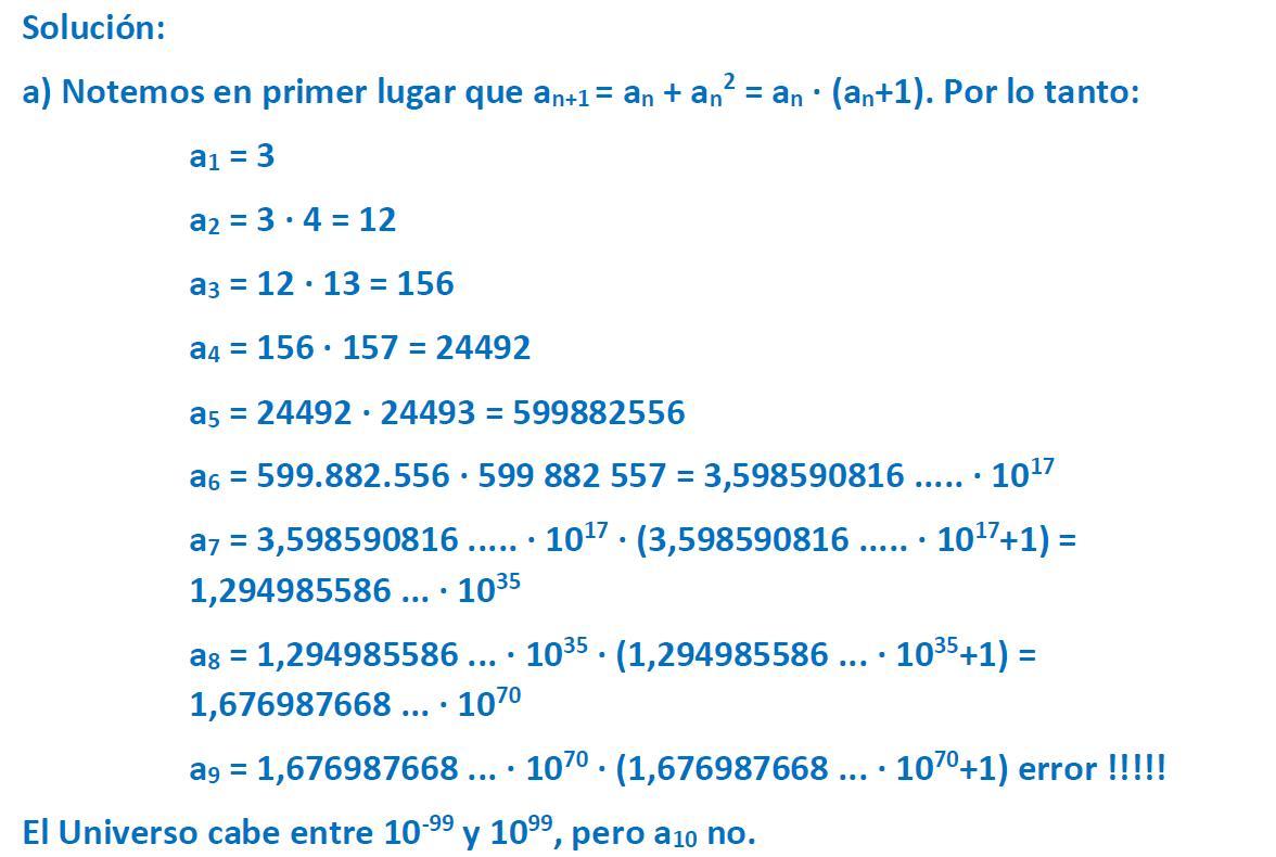 Calendari Matemàtic on Twitter: