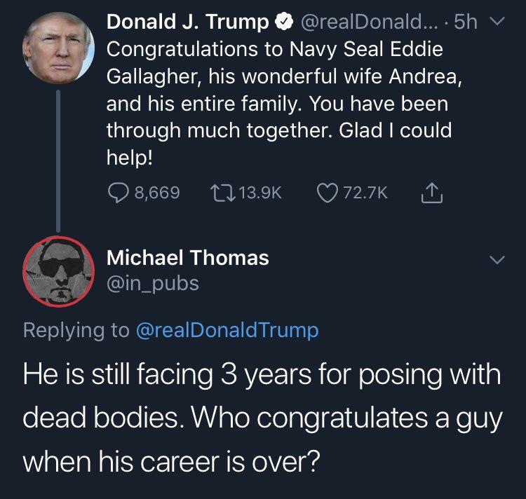 Media Tweets by Michael Thomas (@in_pubs) | Twitter