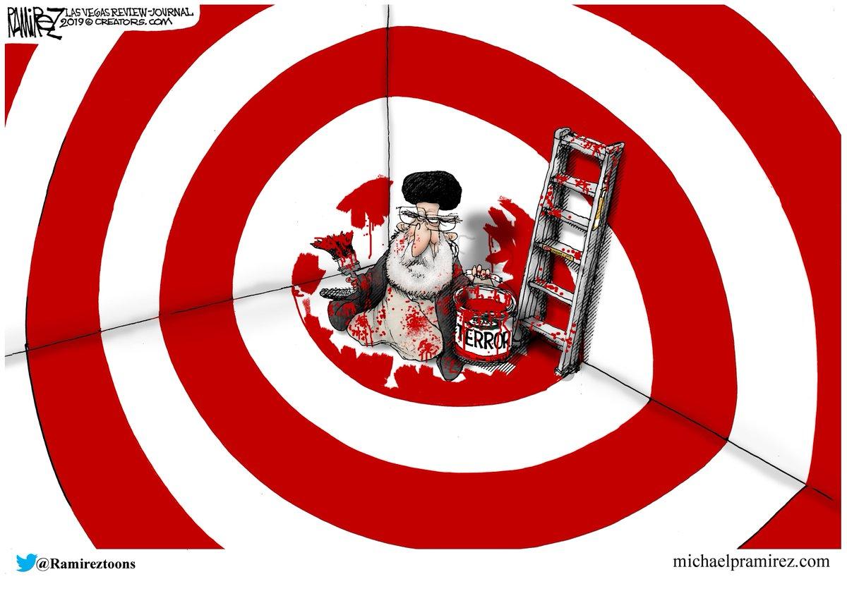 07/09 Links Pt1: Netanyahu warns Iran that F-35s can reach