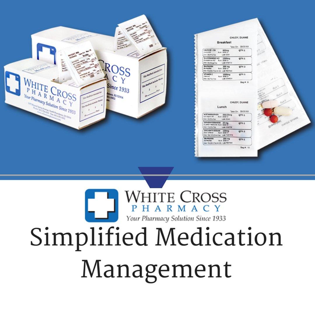 Meditex pharmacy